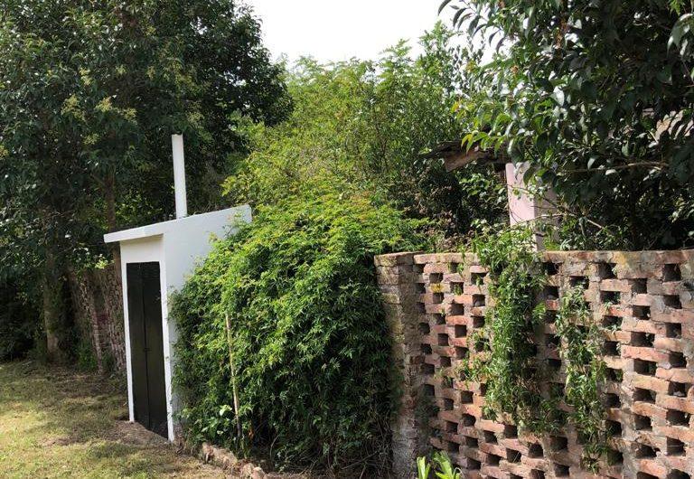 Excelente casa en Castilla , partido de Chacabuco