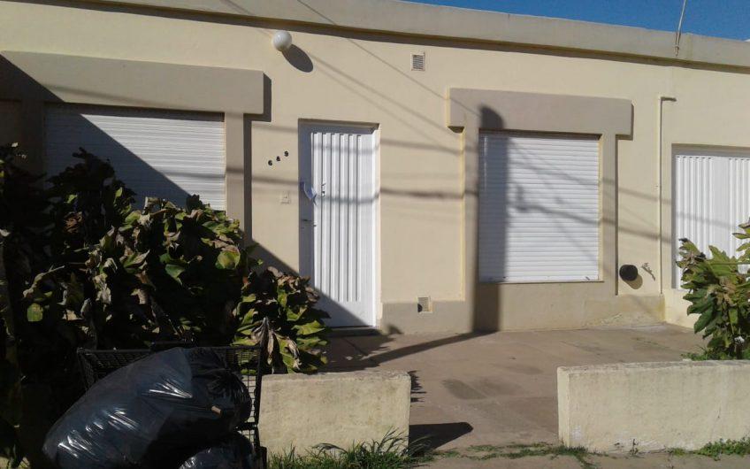 en venta casa en calle República Dominicana